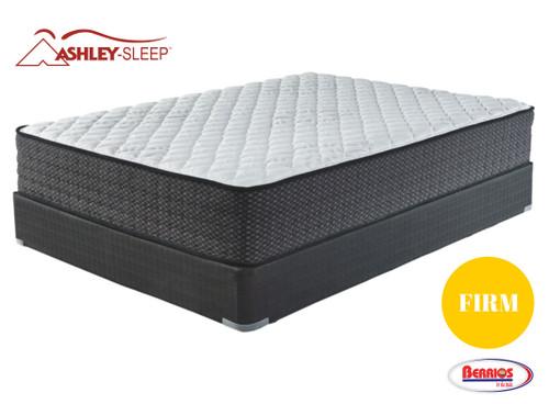 Ashley Sleep | Anniversary Firm Mattress