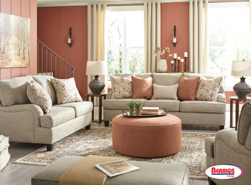 30803 Almanza Living Room