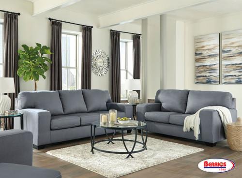 49903 Kanosh Living Room