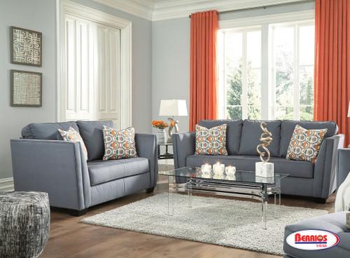 53401 Filone Living Room