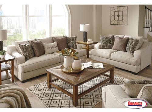 20901 Marciana Bisque Living Room
