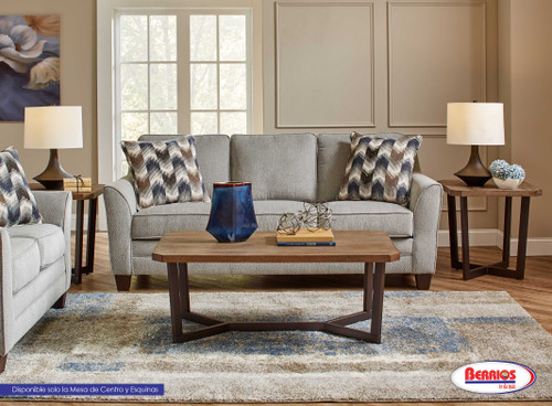 79386 Occasional Tables 3PK