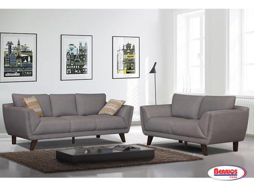 Daimina Living Room