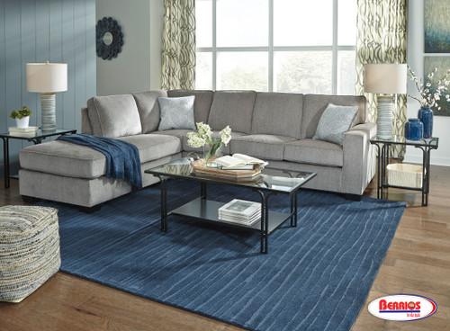 87214 Altari Sectional Living Room