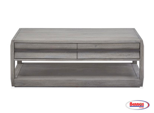 T4994 Palisade Occasional Tables