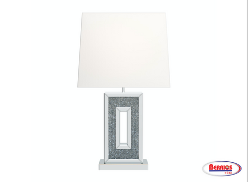 7440 Hollywood Glam Table Lamp