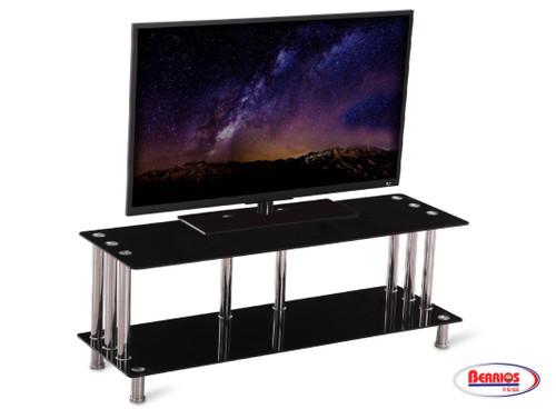 TV070 Mesa para Televisor