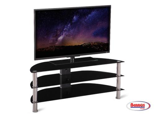 TV22 Mesa para Televisor