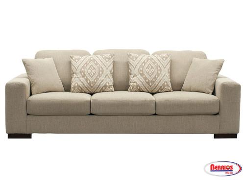 78400 Tanilla Linen Living Room