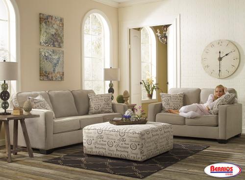 16600 Alenya Living Room