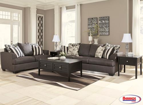 73403 Levon Living Room