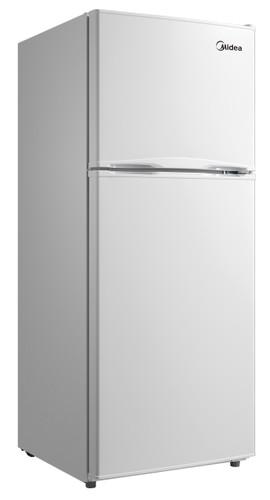 62169 Midea 11.5' Top Freezer Refrigerator