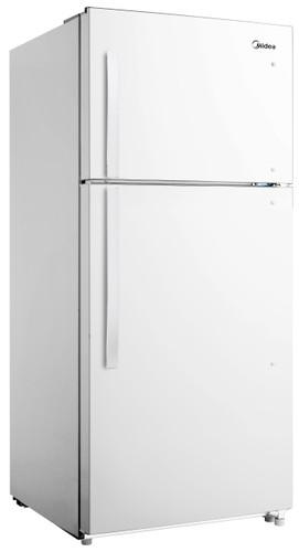 62170 Midea Refrigerator 18.1' - Energy Star