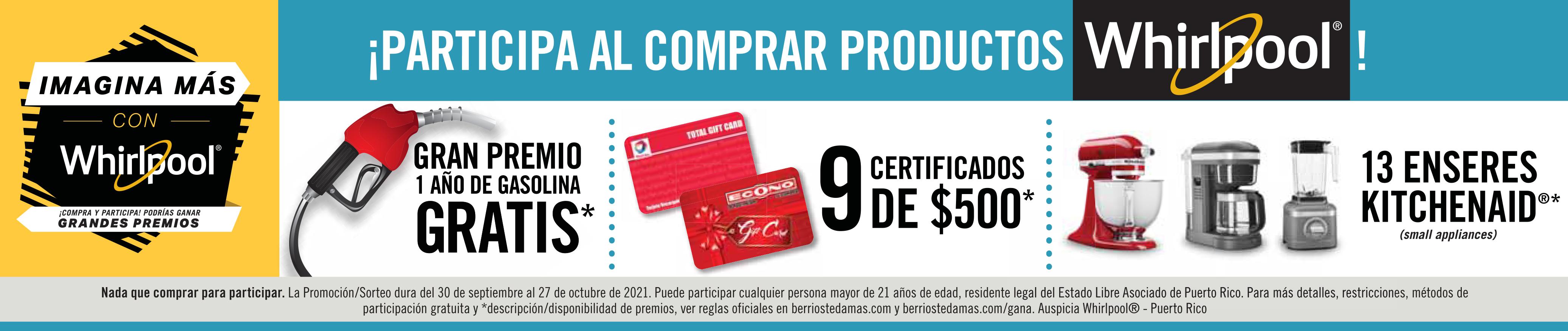 banner-7248-shopper-digital-sept-30-1.jpg
