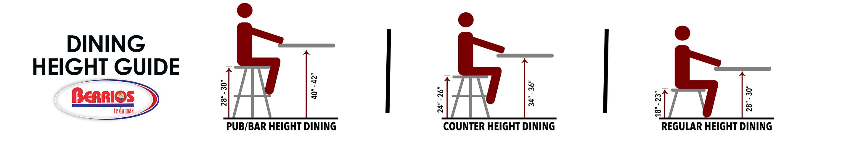 banner-dining-height-guide.jpg
