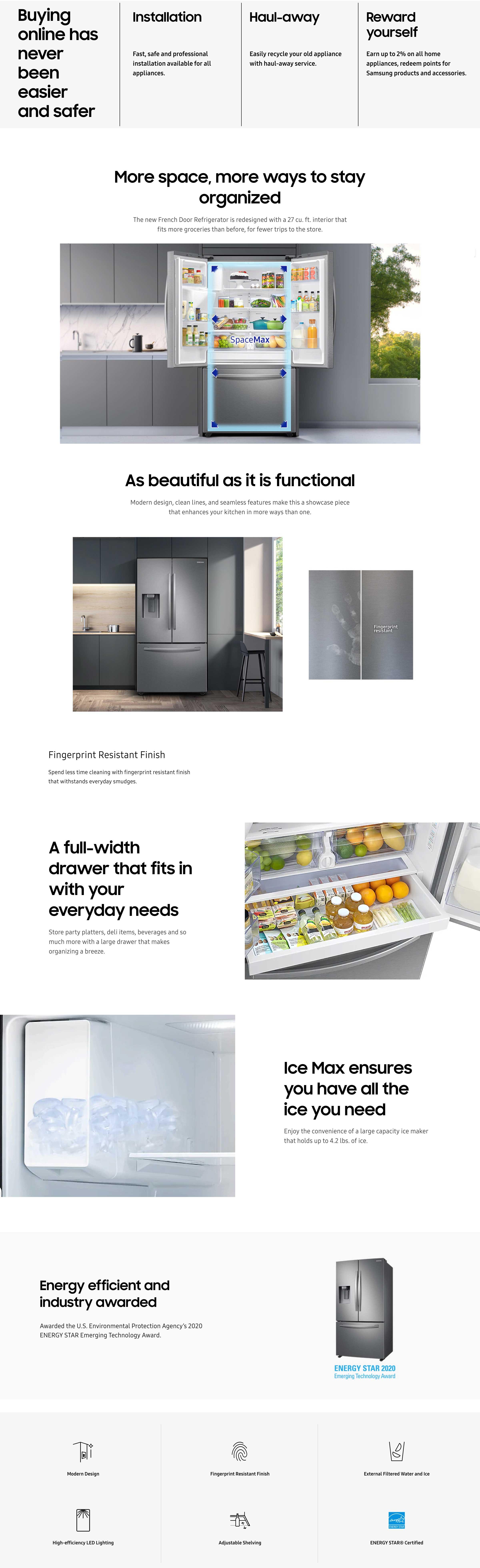 screencapture-samsung-us-home-appliances-refrigerators-3-door-french-door-27-cu-ft-large-capacity-3-door-french-door-refrigerator-with-external-water-ice-dispenser-in-stainless-steel-rf27t5201sr-aa-2020-09-18-15-15-13.jpg