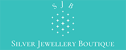 Silver Jewellery Boutique