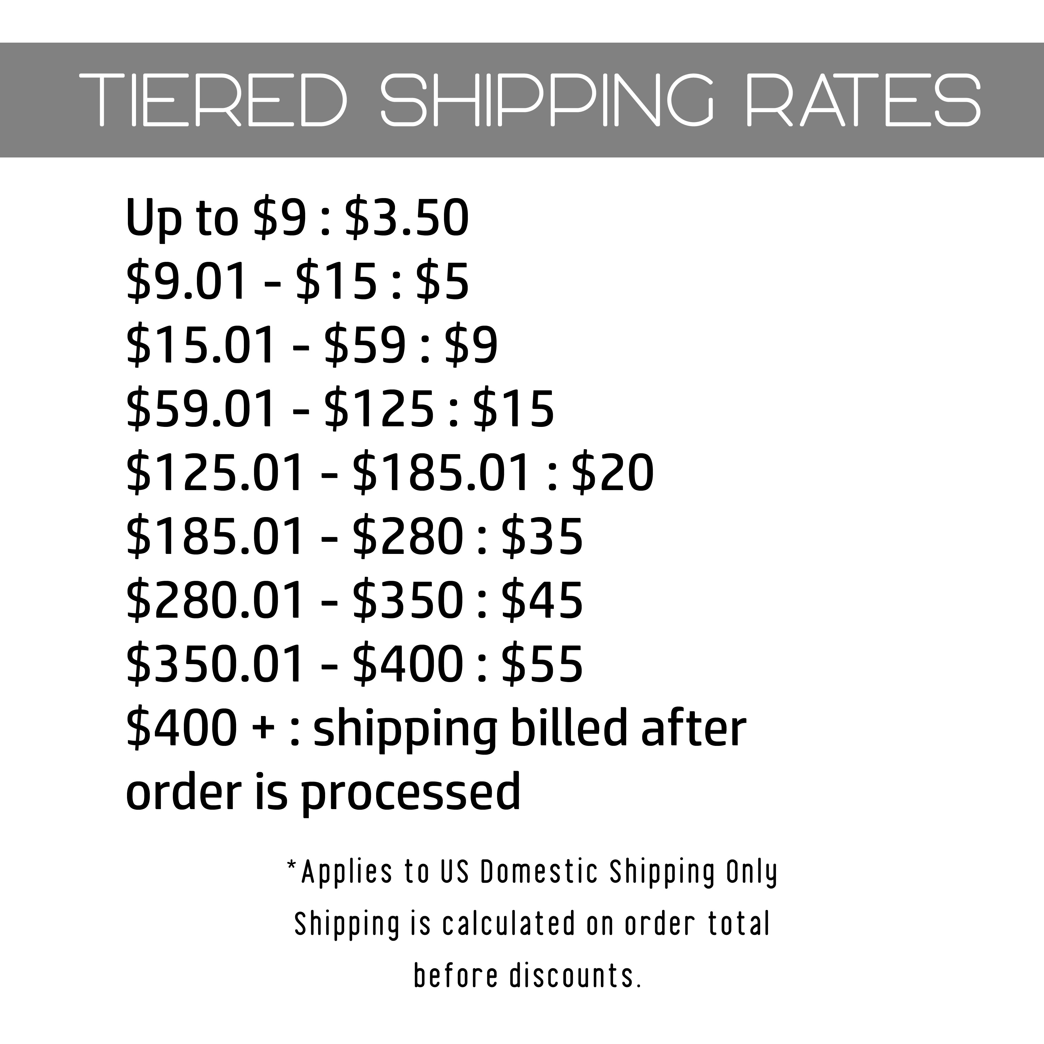 tiered-shipping-rates.jpg