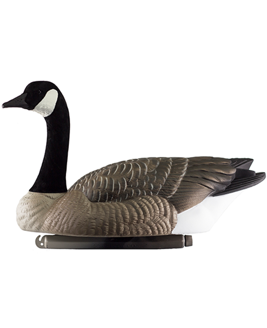 Loon Lake Decoy Replacement Pin Tail FREE SHIPPING