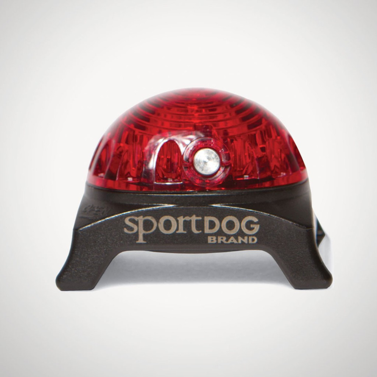 SportDOG Red Safety and Location Beacon