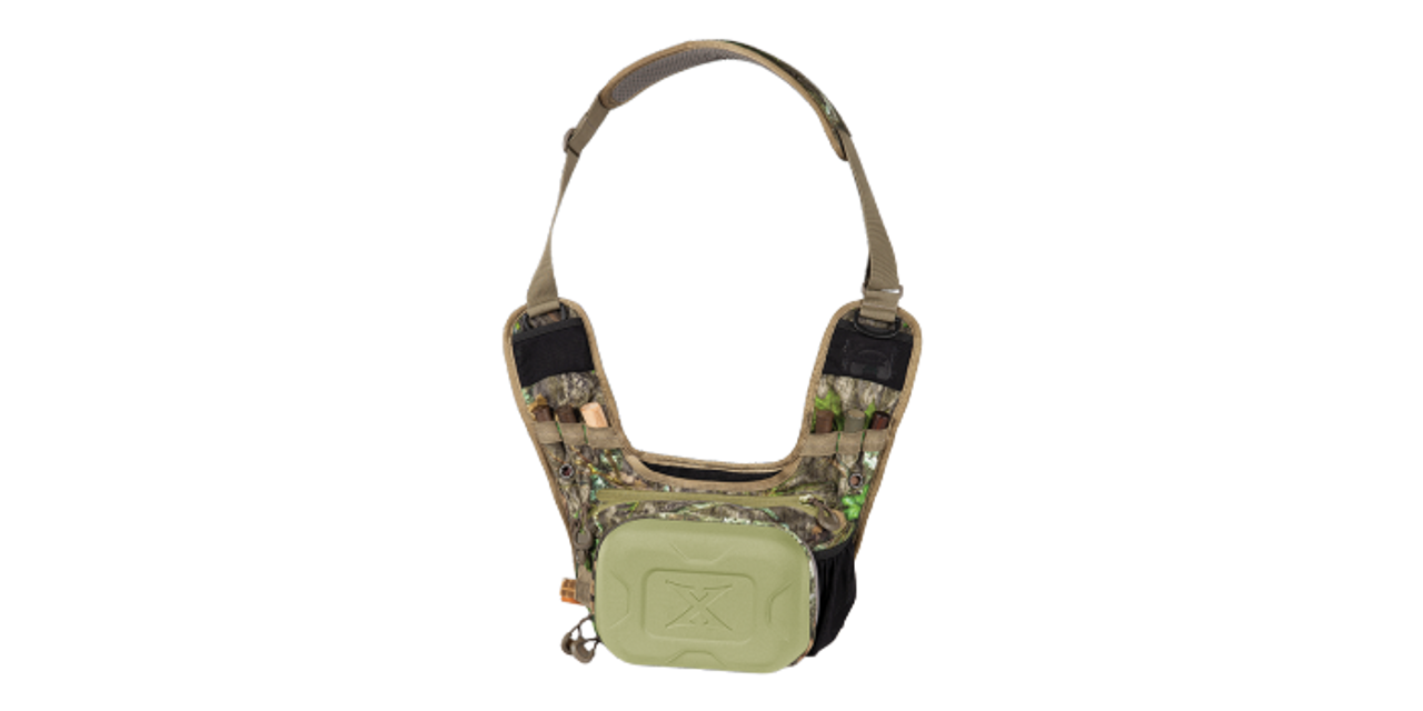 Avian-X Rundown Sling Turkey Pack