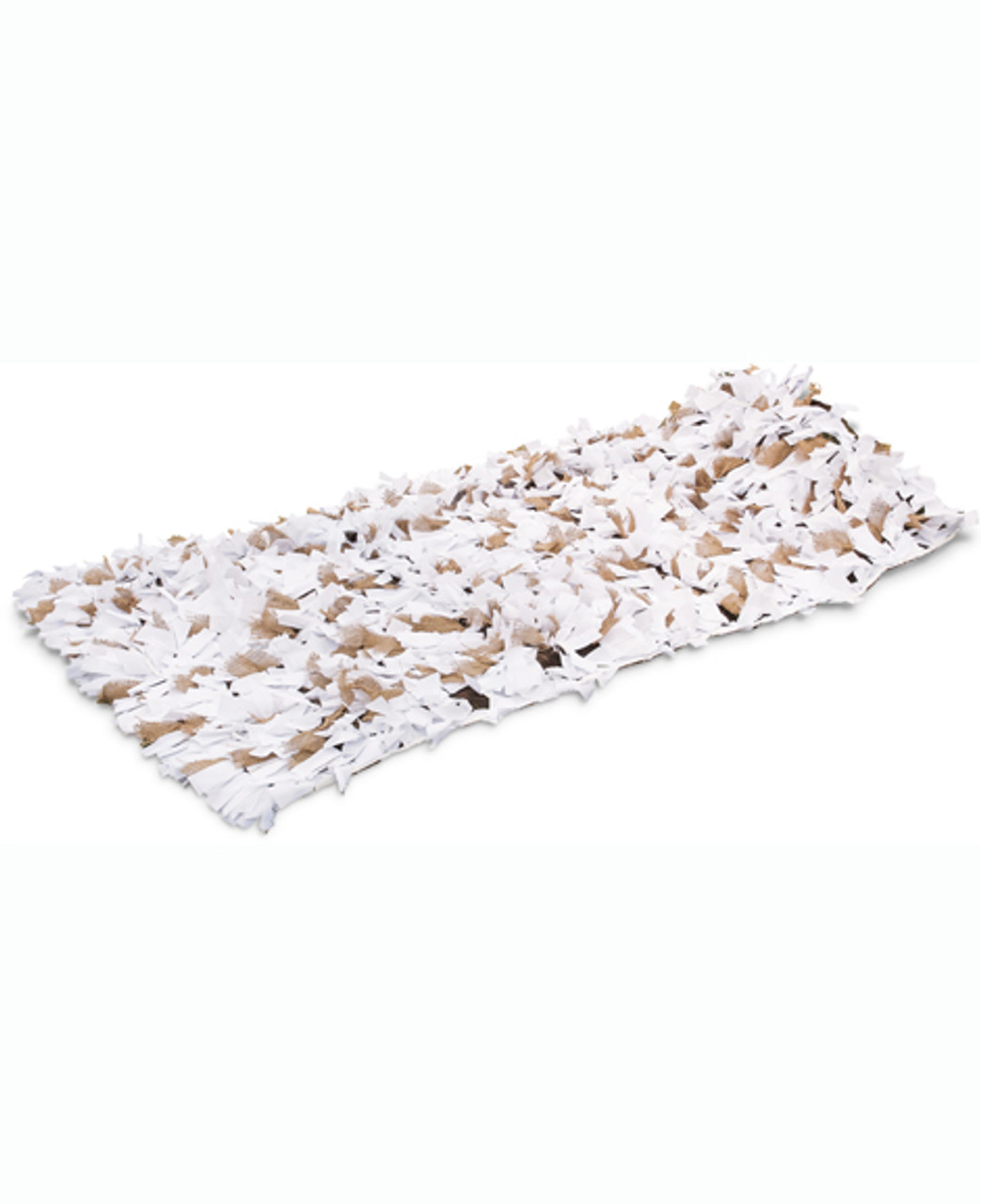 Beavertail Concealment Blanket (Snow Cover)
