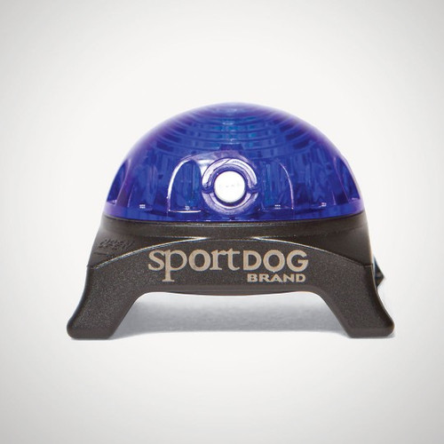 SportDOG Blue Safety and Location Beacon