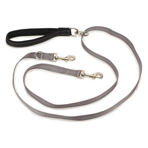 PetSafe Two Point Control Leash 3/4""