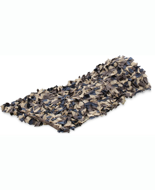 Beavertail Concealment Blanket (Plowed Field)