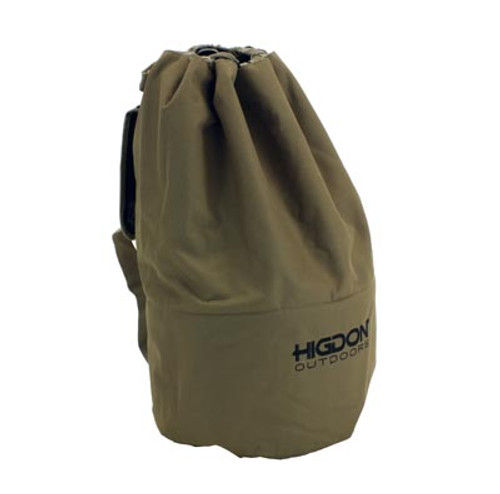 Higdon Single Motion Decoy Carry Bag