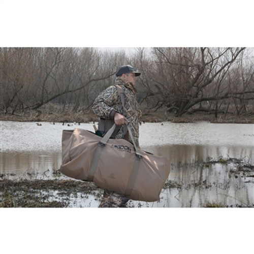 Higdon X-Slot Universal Decoy Bag