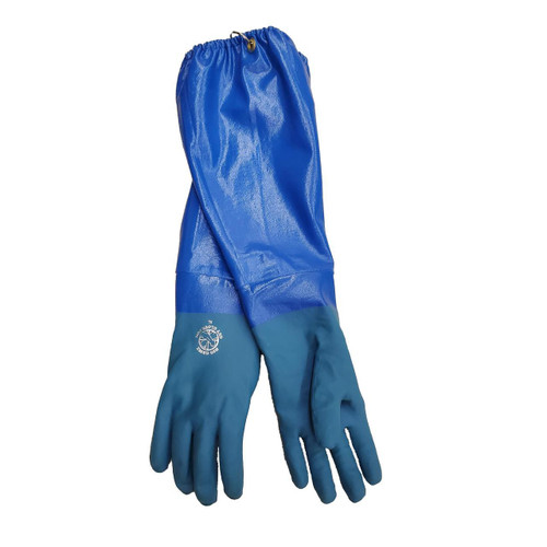 """Uncle Freddies Insulated 26"""" Decoy Gloves"""