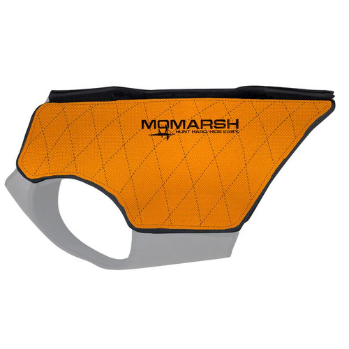 Versa-Vest Replacement Panels (Blaze Orange)