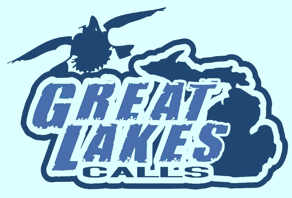 Great Lakes Calls