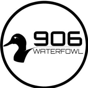 906 Waterfowl