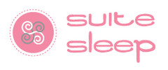 Suite Sleep, Inc.