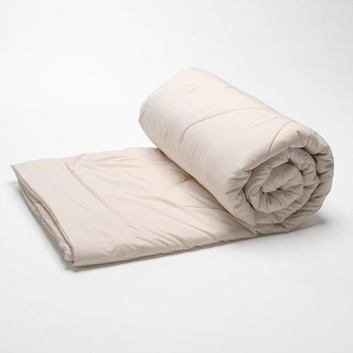 Washable Wool Comforters