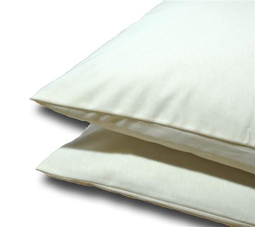Little Lamb Waterproof Kid's Pillow Protector 16 x 20 (Set of 2)