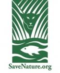 savenature-logo.jpg