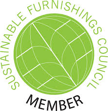 sfc-logo.jpeg