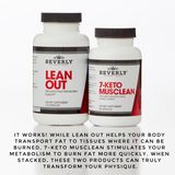 Lean Out - 7 Keto Frequently Asked Questions