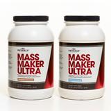 Mass Maker Ultra