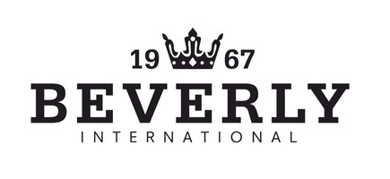 Beverly International Official Online Store