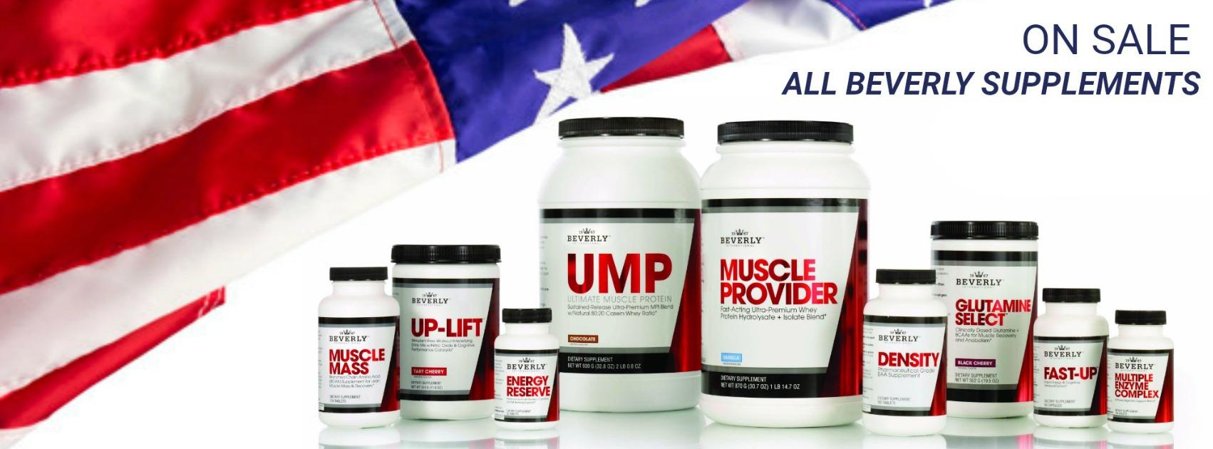 all-supplements-banner.jpg