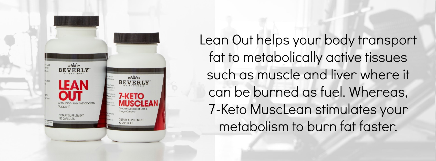 lean-out-7-keto-banner.jpg