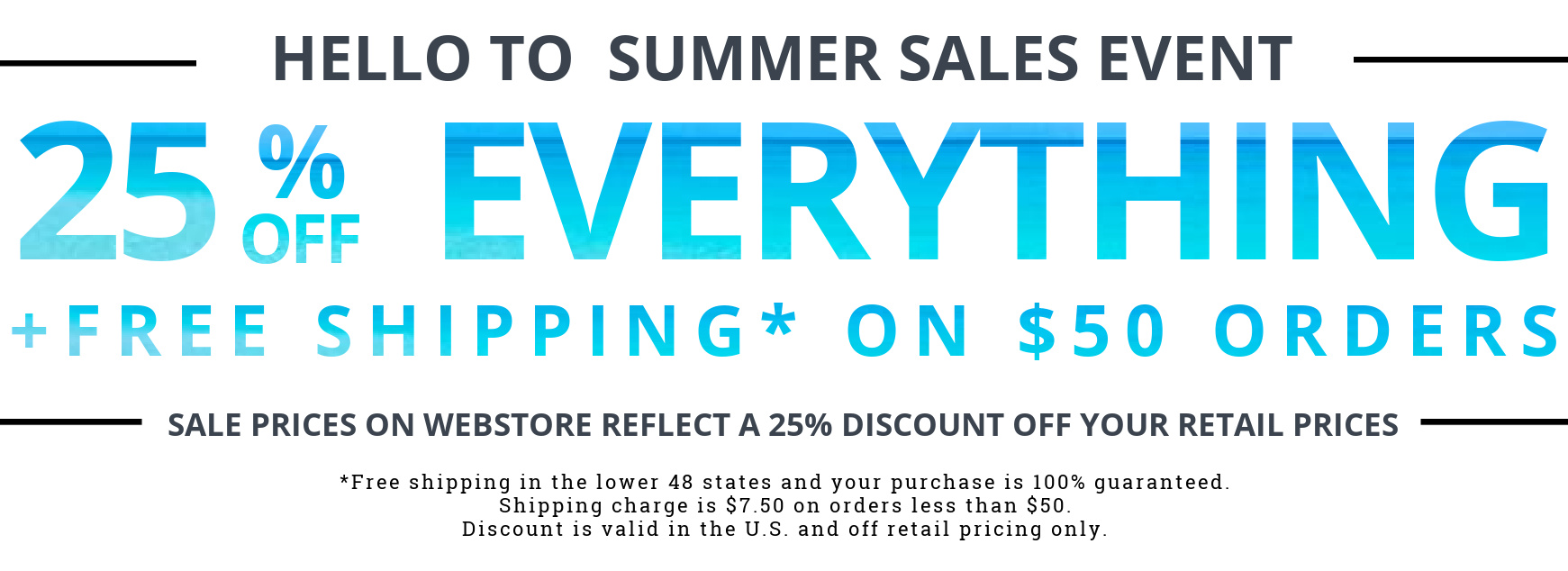 new-summer-sales-event.jpg