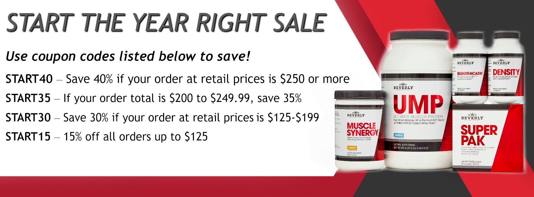 start-the-year-right-sale-2019-webstore-banner-new-2.12.jpg
