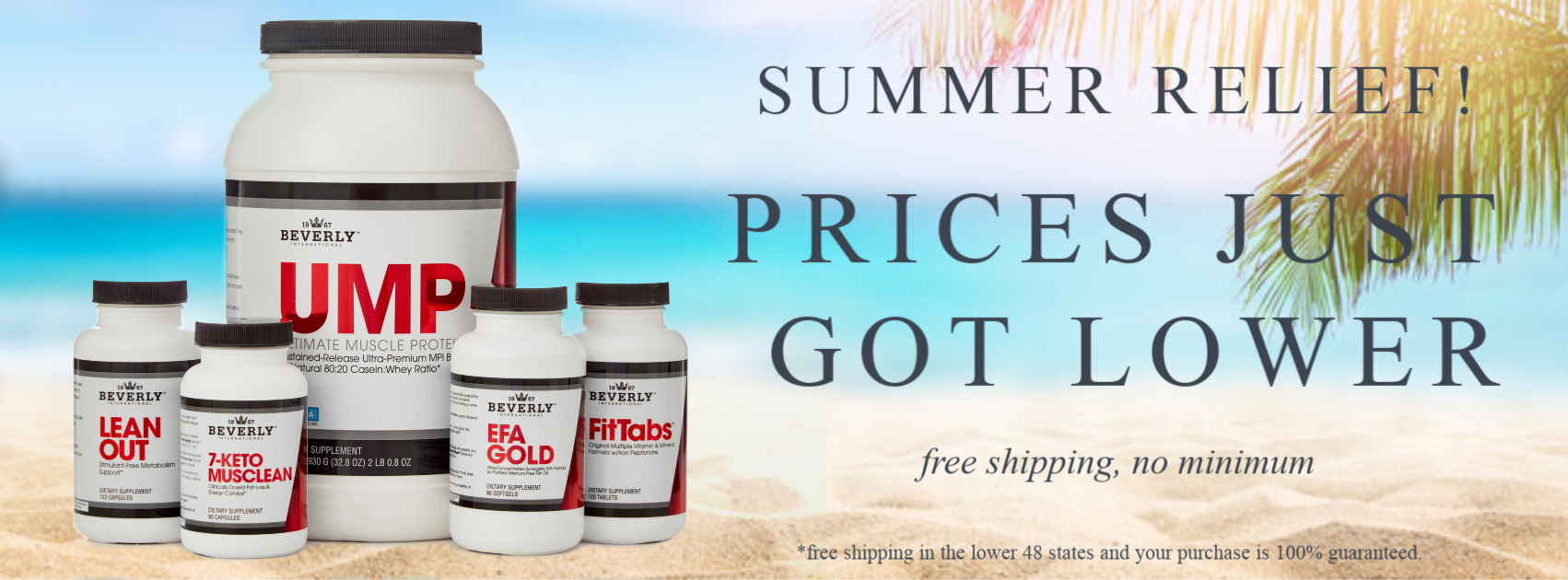 summer-relief-banner-002-.png