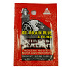 AGS Oil Drain Plug & Filter Thread Sealant Packet