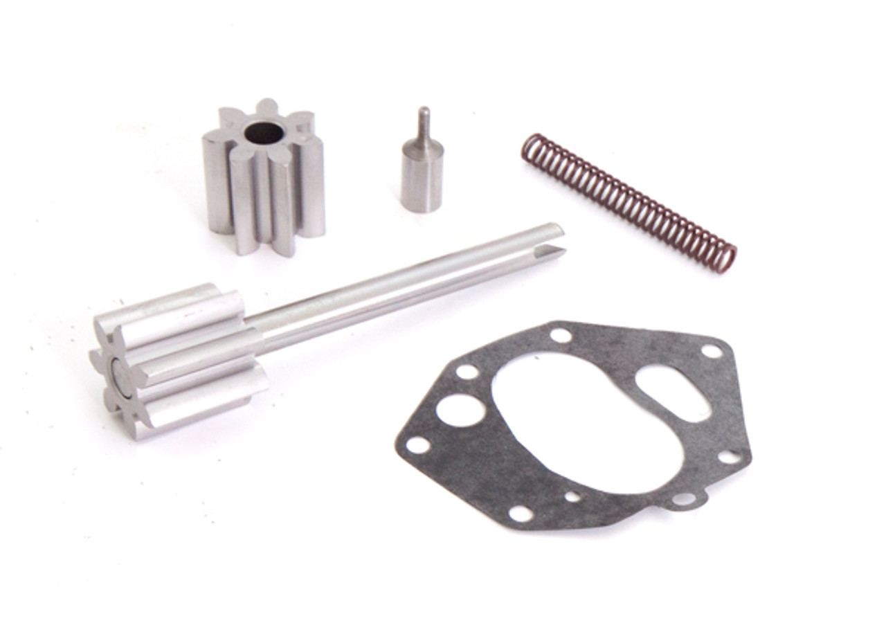 Oil Pump Rebuild Kit AMC V8 360 401GW 1971-1991